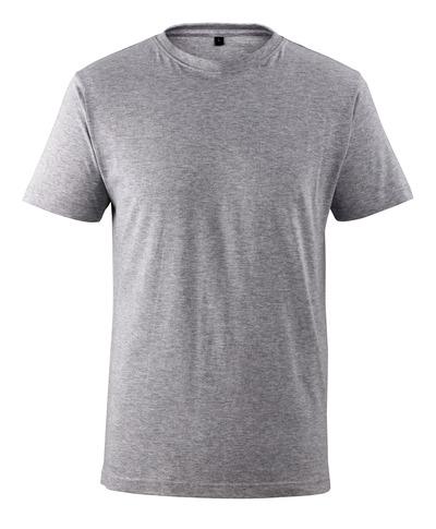 MACMICHAEL® Calama - grå* - T-shirt