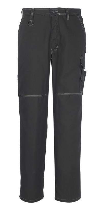 MACMICHAEL® Coro - svart* - Byxor