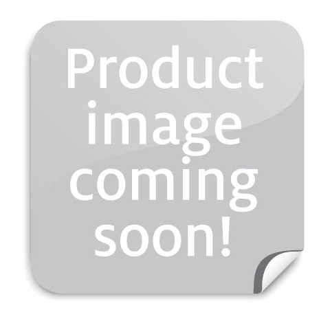 MASCOT® Hannover - mörk marin - Fleecejacka, förlängd rygg