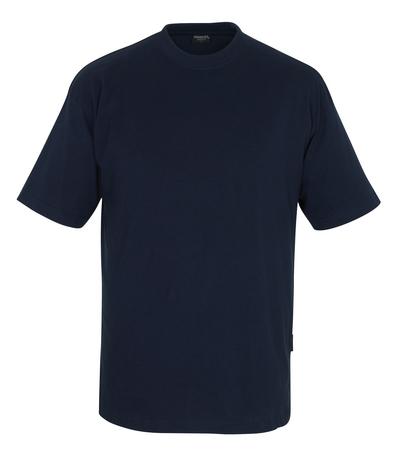 MASCOT® Jamaica - marin - T-shirt