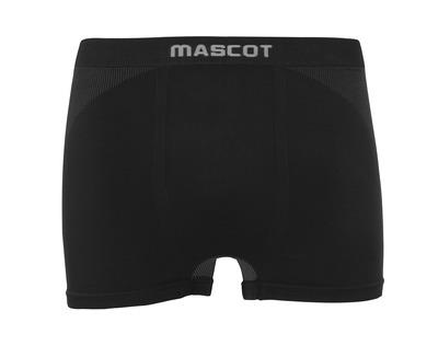 MASCOT® Lagoa - mörk antracit - Boxershorts, låg vikt, fukttransporterande