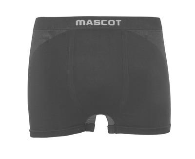MASCOT® Lagoa - ljus-grå* - Boxershorts