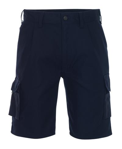 MASCOT® Malaga - marin* - Shorts