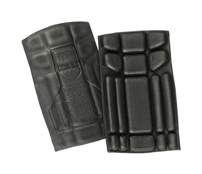 MASCOT® Waterloo - grå - Knäskydd